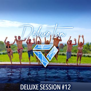 Deluxe Session #12