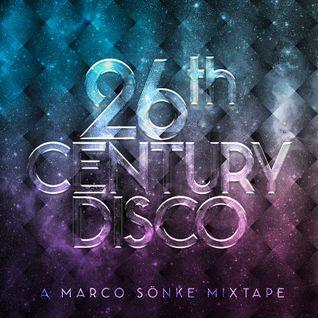 26th Century Disco