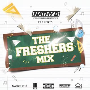 The Freshers Mix