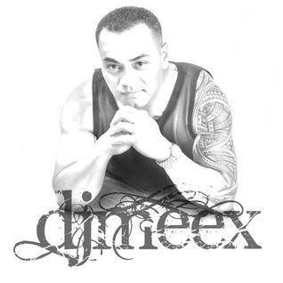 MEEXTAPEZ 2015