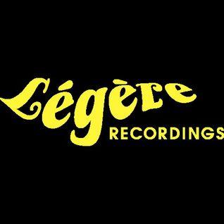 Légère Recordings special