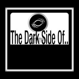 The Dark Side Of...