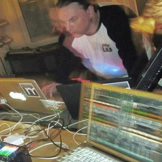 mr.simmons-studio-session-12-04-13