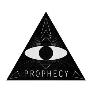 BenSkull - Prophecy