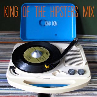 Oi Poloi King of the Hipsters Mix