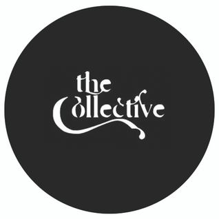Collectivehour-08.05.12- 88.2 Raglan, NZ