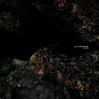 Cadenza Music Special Mix: gAs Vs Lino Pugliese