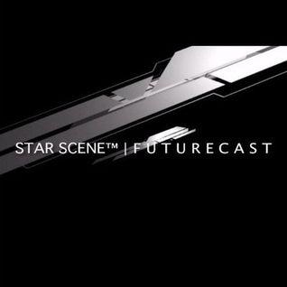 20110426 | Dansor | Play For Japan | Star Scene Futurecast