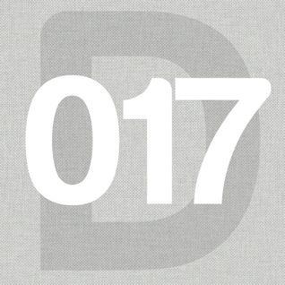 Eimantas & Henry Daniel - Deeva 017 (2011-12-24)