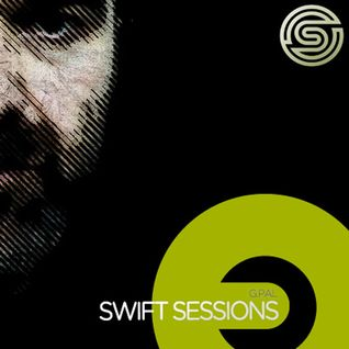 Swift Podcast 008 with G.Pal