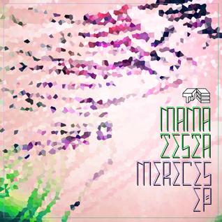 MΔMΔ TΣSTΔ - Mereces EP Minimix!