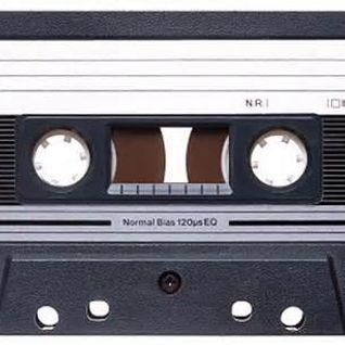 DJ MiXX - Hard House 1996