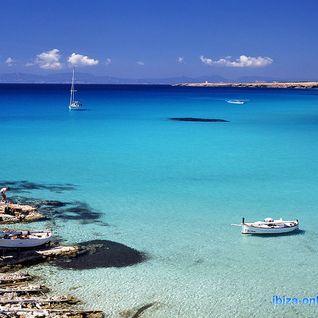 Nils Teske - La La Land goes Ibiza