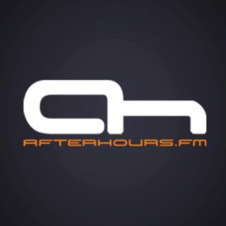 MaRLo - EOYC 2014 on AH.FM - 20-Dec-2014