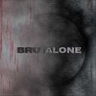 Brutalone's BRUTEZ Podcast 01