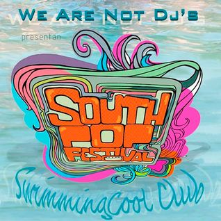 South Pop Festival