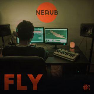 FLY #1