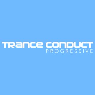 Erika K - Trance Conduct 36 [Progressive]
