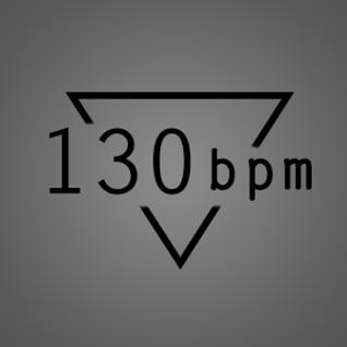 Nerc @ 130 BPM Club Cassel 19.12.2015 (Main Floor 3:30 - 6:00 h)