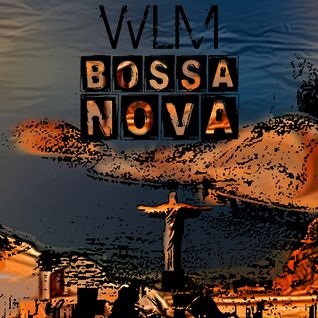 We Love Bossa Nova
