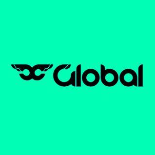 Carl Cox Global 423