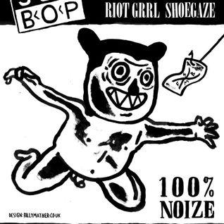 SUB BOP Mixtape