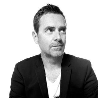 Nick Warren - Delta Sessions, Miami Special (19-03-2014)
