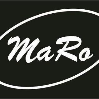 MaRo - Alte Schule Proggi mix (1)
