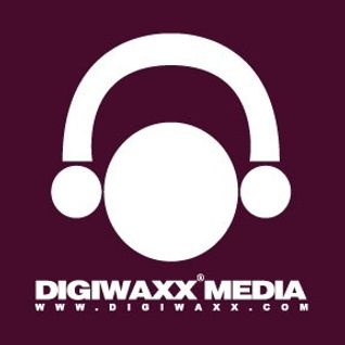 Digiwaxx Mixxx 1 07.30.11 by dj NaNa (ear2muchcollective.com)
