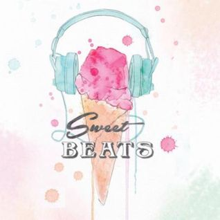 Sweet beats mix #2