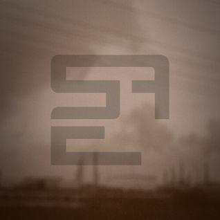 DJ SEAP presents the Humbug XMAS 2012 genre bending Bass attack