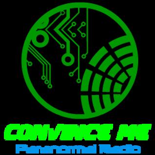 Convince Me: 3rd November NSU Radio