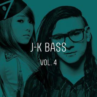 J-K Bass Vol. 4