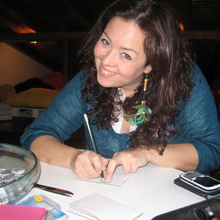 Andresa Salgueiro - Projeto Believe (Trocas)