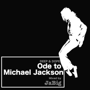 Michael Jackson Mix by JaBig - MJ Classic House 90s Music Songs, Hits & Remixes