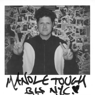 BIS Radio Show #829 with Mano Le Tough