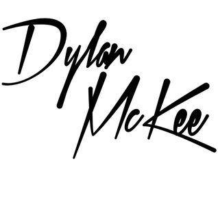 DJ Dylan Mckee House Party