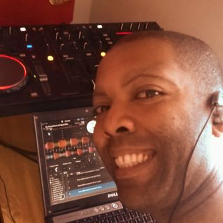 show 0894 mixed by DJ Stephen Fadeyi May 30, 2016