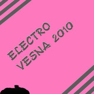 Electro spring (2010)