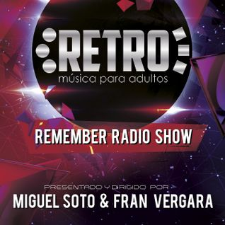 Retro, Musica para Adultos. Vol.7. Miscelanea Sound.13-3-2015.