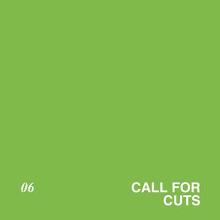 Call For Cuts: Lyot — May 2016