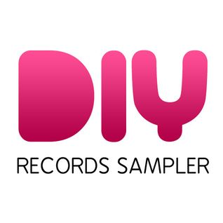 This Is Fake DIY Records: Sampler