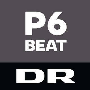 P6 Beat Radio Mix