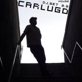 CARLUGO - Live 2.2 (DJ Mix)