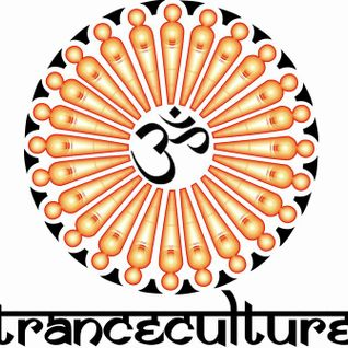 Trance Culture 5 anos