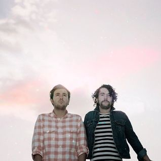 Eskimo Twins End of 2011 Mix