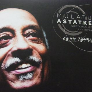 The Jazz Message - 2013.11