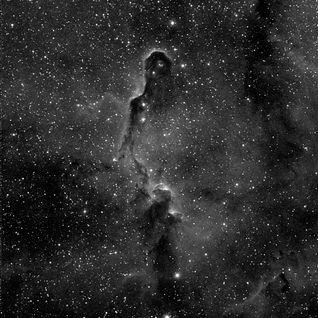 Moonlanding 11: Dark Nebula
