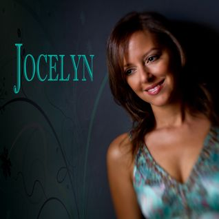 SONGWRITER JOCELYN EN DIVINA RADIO LA VOZ DEL ANGEL CONDUCE GUADALUPE DIVINA
