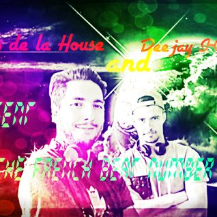 French Beat Number 10 by Deejay I-One & Ben's de la House